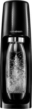 Sodastream-Spirit-Sparkling-Water-Maker on sale