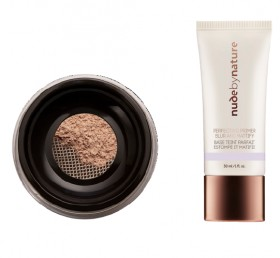 40-off-Nude-by-Nature on sale