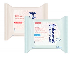 40-off-Johnsons-Face-Wipes on sale