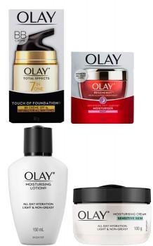 40-off-Olay on sale