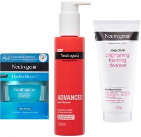40-off-Neutrogena on sale