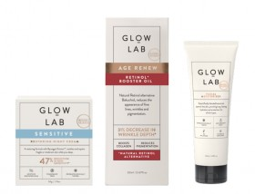 40-off-Glow-Lab on sale