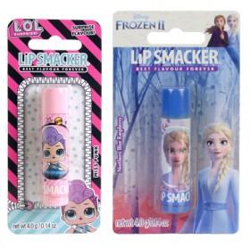 40-off-Lip-Smacker on sale