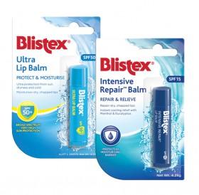 30-off-Blistex on sale