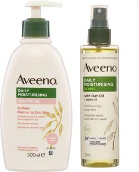 30-off-Aveeno on sale