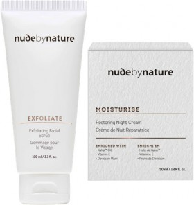 30-off-Nude-by-Nature on sale