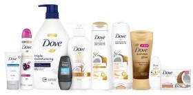 12-Price-on-Dove on sale