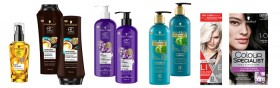12-Price-on-Schwarzkopf-Extra-Care-Hair-Care on sale