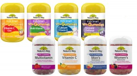 40-off-Natures-Way-Vitamins on sale