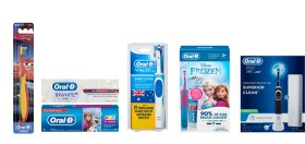 Save-Up-to-40-off-Selected-Oral-B on sale