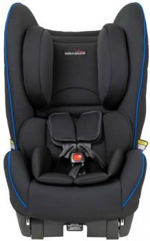 Safe-N-Sound-Premier-Convertible-Car-Seat on sale