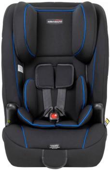 Safe-N-Sound-Altas-Gro-Harnessed-Car-Seat on sale