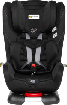 InfaSecure-Emperor-Eclipse-Convertible-Car-Seat on sale