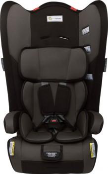 InfaSecure-Rally-II-Car-Seat-Blackberry on sale
