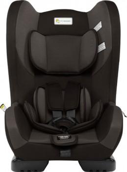 InfaSecure-Vari-Convertible-Car-Seat-Blackberry on sale