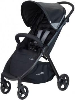 Safe-N-Sound-Ride-Lite-Stroller on sale