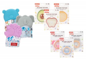 25-off-Selected-Nuby-Products on sale