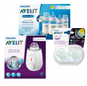 25-off-Selected-Avent-Products on sale