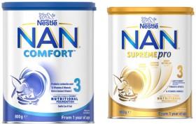 20-off-Nestl-Nan on sale