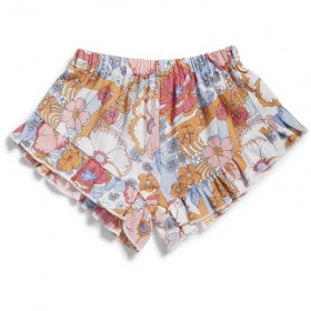 Dymples-Frill-Leg-Shorts on sale