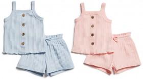 Dymples-Fashion-Rib-Cami-or-Shorts on sale