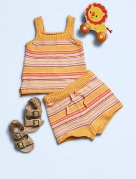 Dymples-True-Knit-Fashion-Set on sale
