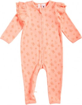 Dymples-Rib-Coverall-with-2-Way-Zip on sale