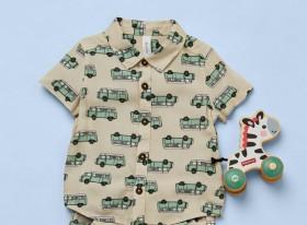 Dymples-Resort-Shirt on sale