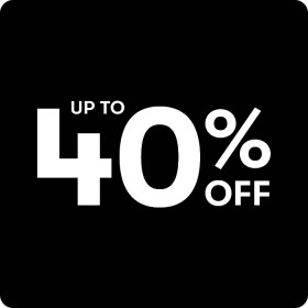 Up-to-40-off-Bonds-Mens-Womens-and-Kids-Underwear-and-Socks-and-Babywear on sale