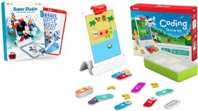 Osmo-Coding-Starter-Kit-for-iPad on sale