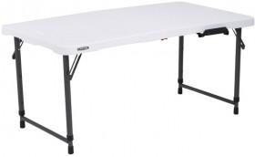 Lifetime-42-Inch-Folding-Table on sale