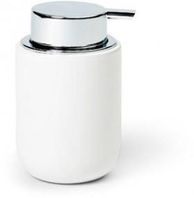 House-Home-Soap-Dispenser on sale