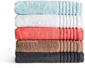 30-off-House-Home-Quick-Dry-Towel-Ranges on sale