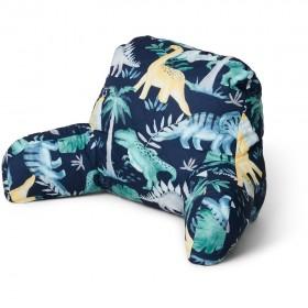 K-D-Kids-Back-Rest-Pillow-Dinotopia on sale