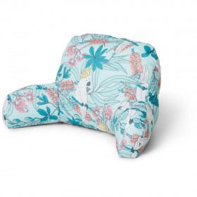 K-D-Kids-Back-Rest-Pillow-Morning-Song on sale