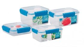 12-Price-on-Smash-Leak-Proof-Food-Storage-Range on sale