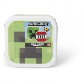 Minecraft-2-Pack-Nested-Containers on sale