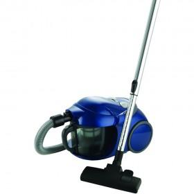 Black-Decker-2000W-Bagless-Verticle-Vacuum on sale