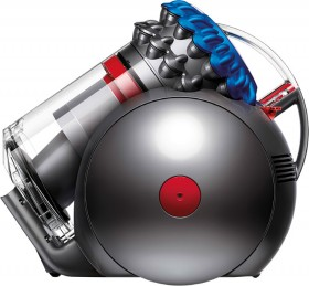Dyson-Big-Ball-Extra on sale