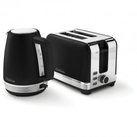 Sunbeam-Chic-Collectiion-2-Slice-Toaster-and-Kettle-17-Litre-Breakfast-Set on sale