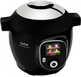 Tefal-6-Litre-Cook4Me-Multicooker on sale