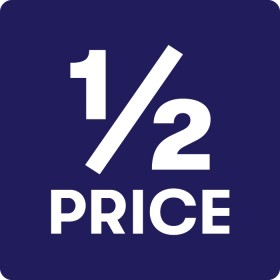 12-Price-on-Sunsilk-and-Selected-Colgate-Products on sale