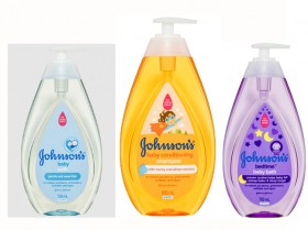 40-off-Johnsons-750800ml-Toiletries on sale