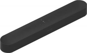 NEW-Sonos-Beam-Gen-2-Black on sale