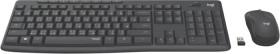 Logitech-MK295-Silent-Wireless-Keyboard-Mouse on sale