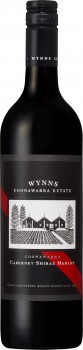 Wynns-Cabernet-Shiraz-Merlot on sale