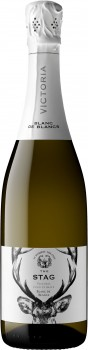 NEW-St-Huberts-The-Stag-Blanc-de-Blancs on sale