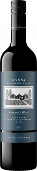 Wynns-Johnsons-Block-Cabernet-Sauvignon-2018 on sale