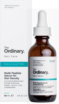 NEW-The-Ordinary-Multi-Peptide-Serum-for-Hair-Density-60mL on sale