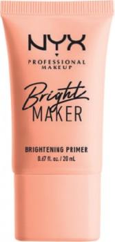 NYX-Professional-Makeup-Bright-Maker-Primer-20mL on sale